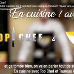 フランスで進化する「寿司」と言う概念