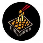 手作りしちゃおう。簡単な納豆の作り方♪
