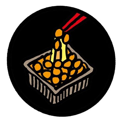 納豆の作り方