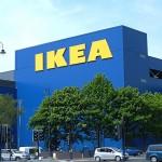 IKEAおまえもか、牛肉のはずが馬肉混入騒動