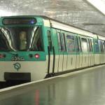 フランス人の平均通勤時間は「25分」78%が「満足」