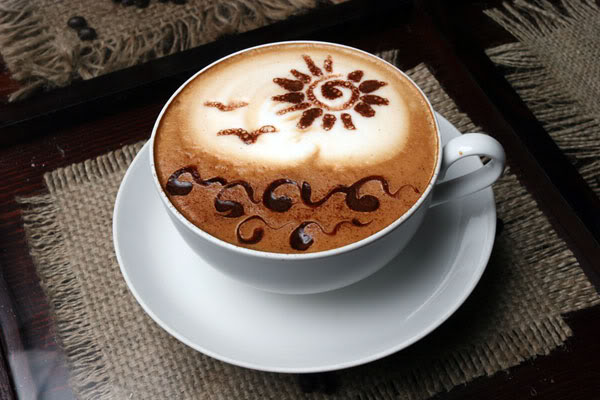 coffee art photo: Latte art 8e7093fd792e.jpg