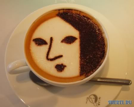 coffee art photo: coffee art 2 A0000001.jpg