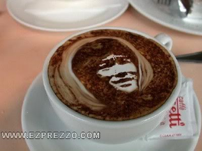 coffee art photo:  CoffeeArt-BruceLee.jpg