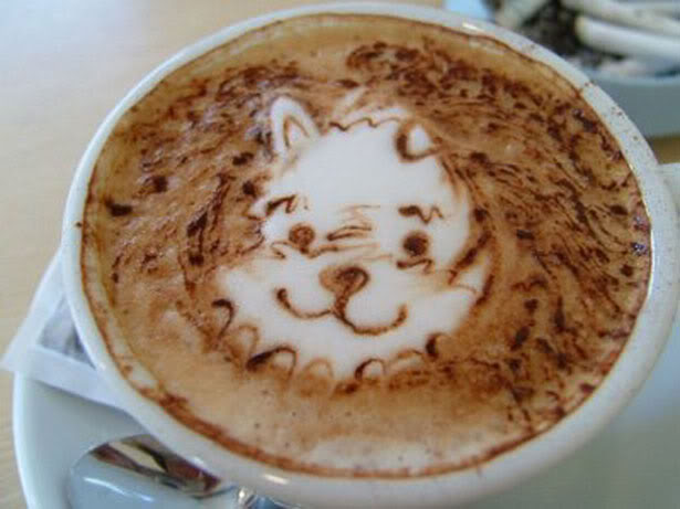 coffee art photo:  CoffeeArt-WinnieThePooh.jpg