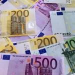 フランスの億万長者番付トップ10