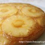 超絶品で簡単なパイナップルケーキの作り方♪