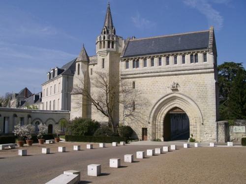 Marmoutier