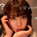 日本人が「議論」に勝てない本当の理由