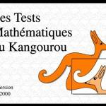フランス人の子供は算数の文章問題が苦手?