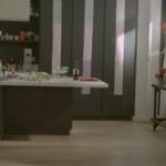 【動画】フランス人の歌手パスカル・オビストの「Arigatô ありがとう」が素敵♪