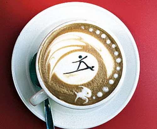 coffee art photo: Coffee coffee_art_661.jpg