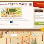 国をあげて教育のデジタル化を進めるフランス