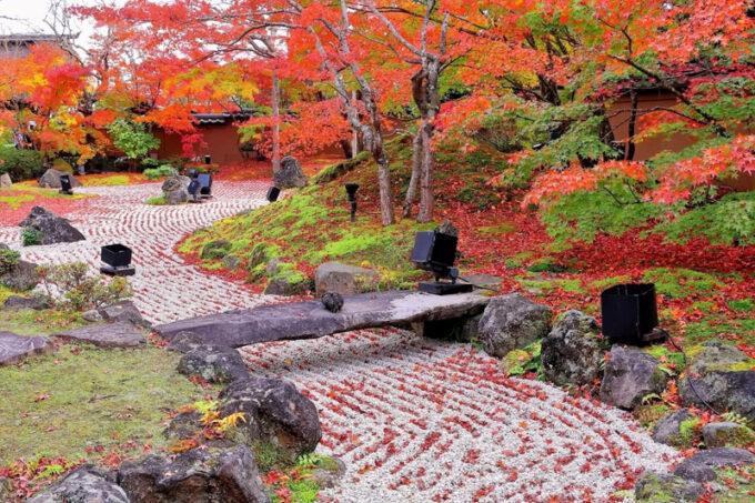 entsuin-temple-garden