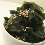 「海藻は日本人しか消化できない!」発見したのはフランス人