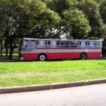子供でも「自己責任」が普通のフランス。中学校のバス事情