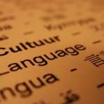 日本人が英語をしゃべれない3つの理由