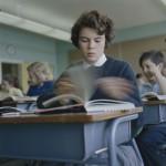 フランスの小学校の授業時間数と日数は、日本より少ない?