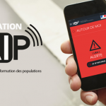 フランスに来るなら準備しておきたい「テロ警報アプリSAIP」