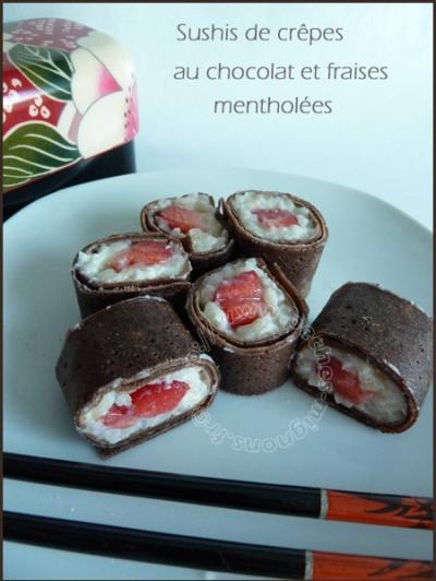 sushi_de_crepes_au_chocolat_et_fraises_mentholees
