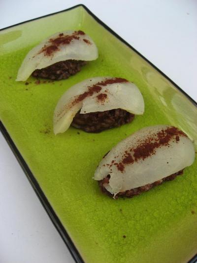 sushi_poire-chocolat
