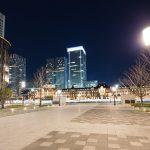 東京はとても清潔だった。パリも見習ったどうだいと言われた時のフランス人の反応