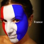 正しいことを判断できる能力が鍛えられるフランスの生活